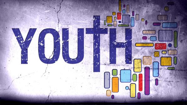 လူငယ်တွေ စနစ်တကျစုစည်းဖို့လိုပြီ