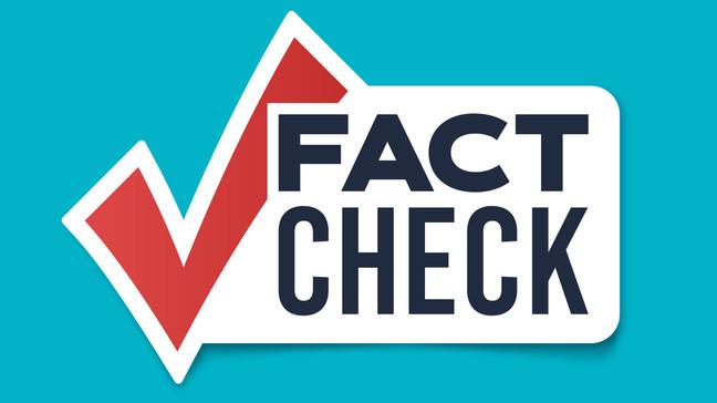 သတင်းမှန်၊ မမှန် စစ်နိုင်ဖို့ အလွယ်ဆုံးနည်းလမ်းများ