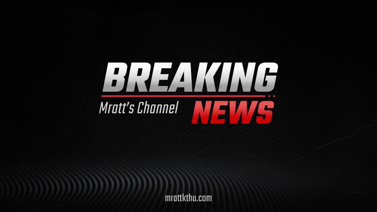 မနက်ဖြန် MAI လေကြောင်းဖြင့် ခရီးသွားမည့်သူများအနက် အချို့ကို ဖမ်းဆီးရန် စစ်ကောင်စီက စီစဉ်ထား