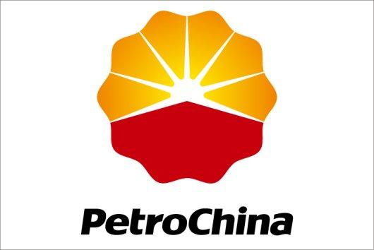 စစ်ကောင်စီအတွက် အလုပ်လုပ်ပေးနေသည့် Asia Sun Energy နှင့် ဆီရောင်းပေးသည့် PetroChina